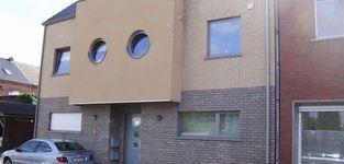Algemene bouwonderneming Broux BVBA - Heusen-Zolder - Galerij