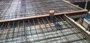Algemene bouwonderneming Broux BVBA - Heusen-Zolder - Ruwbouw