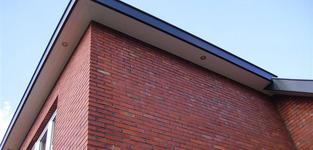 Algemene bouwonderneming Broux BVBA - Heusen-Zolder - Dak & Zinkwerken