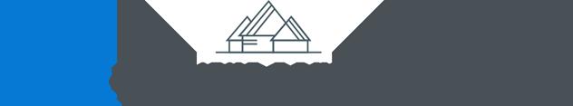 Algemene bouwonderneming Broux BVBA - Heusen-Zolder